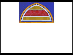 Alderley Edge Union Club client logo